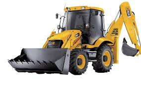Backhoe Rental | Durante Rentals | NY, NJ, CT | Rent Today Protrucks 2017 By Herc Rentals Issuu Dd Electric Ltd Home Equipment Used Bucket Trucks For Sale Search One Of The Widest Commercial Vehicle Fleets Rental In Versalift Tel29nne Ford F450 Bucket Truck Crane For Or Rent Aerial Lifts Near Naperville Il 19 Ton Boom Truck Terex Rentcranesnowcom Find Thousands Companies Near Should You A Uhaul Fun An Invesgation