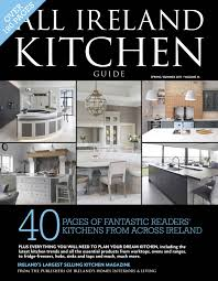 100 Home Interior Magazine All Ireland Kitchen Guide Irelands S S Living