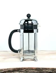 Bodum French Press Parts Chambord