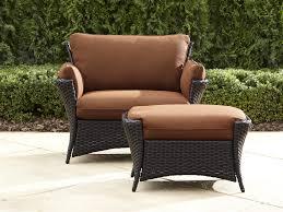 Sears Patio Furniture Cushions by Lazy Boy Patio Furniture Sears 2720