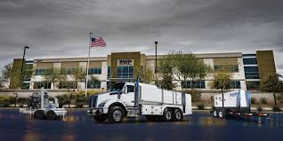 100 Southwest Truck And Trailer Products LinkedIn