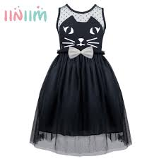 compare prices on girls black dresses kids online shopping buy