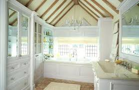 French Country Bathroom Vanities Nz by All Photos French Country Bathroom Ideas Designs Vanities Nz