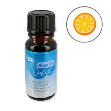 huile parfumee pour bougie huile parfumée pour bombe de bain bougie savon parfum mandarine x1
