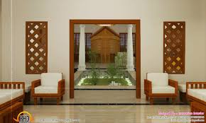 100 Interior Of Houses In India Model Home Decorating U2013 Thejotsnet In 2019