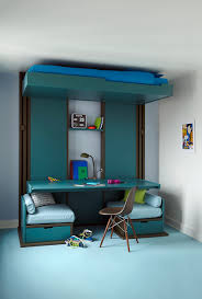 chambre loggia transformer un studio en 3 pièces chambre par espace