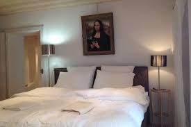 chambre d hote tessin annoni bb chambres d hôtes à louer à gudo tessin suisse