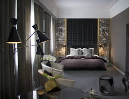 Bedroom Bedroom Decorating Trends Bedroom Decorating Ideas I Lobo
