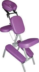 Massage Pads For Chairs Australia by Heated Chair Pad Uk Relaxzen Memory Foam Lumbar Support Massage