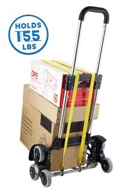 Aluminum Hand Truck Folding. Hand Truck Dollie Folding 175 Lb ... New Unused Magna Cart Mcx Personal Hand Truck Grey Must Collect 150 Lb Capacity Alinum Folding Amazoncom Ideal Steel Shop Trucks Dollies At Lowescom Uhaul Dolly Magna Cart Flatform Lowes Canada Push Collapsible Trolley Top 10 Best Reviewed In 2018 Review Sorted 300 Four Wheel