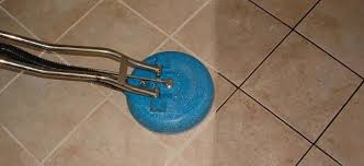tile grout cleaning b j carpet tile grout cleaning