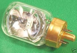projector l bulb elmo dual 8 913 914 917 917 926 929 tveden
