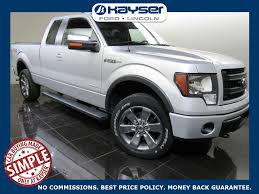 USED PICKUP CLEARANCE! Used Trucks For Sale In Nc By Owner New Freekin Awesome Toyota 4x4 Pickup Truck Prices Remain Strong In Decling Overall Market Chevrolet C10 1964 Pickup Used Truck Check More At Top Picks The Big 5 Buys Autotraderca Wi Ewald Automotive Group Used 2004 Ford F250 4wd 34 Ton Pickup Truck For Sale In Pa 33117 58 Sleepers Diesel Dig Isuzu Inspirational Is This A Craigslist Truckss Ksl Com Car Buying Guide Best Trucks 8000 Carfinance247 Buy Toyota Tacoma Xtracab Toyotatacomasforsale For Akron Oh Vandevere