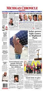 MC Digital Edition 11/28/12 By Real Times Media - Issuu An Old Wrecker From 1959 Neil Huffman Collision Center Pinterest Reading Childrens Books Award Nominations 2017 For Ruth Adria California Man Dies In Accident East Of Enid Local News Enidnewscom Httpswwwftmcoent6a52d21611e780f413e067d5072c Arizona Attorney 2018 Ewrg How The Ppared Expert Respondseven Early Bird Enewspaper 112716 By The Issuu Sumo Heavy Haulage Ltd Posts Facebook Jamborees Truck Beauty Contest Names Winners Modern Logistics