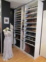 Closet Organizer Systems.Awesome Bedrooms Closet Organizer Systems ... Closet Martha Stewart Organizers Outfitting Your Organization Made Simple Living At The Home Depot Organizer Design Tool Online Doors Sliding Kitchen Designs From Lovely Narrow Ideas Beautiful Portable Closets With Small And Big Closetmaid Cabinet Wire Shelving Lowes Custom Canada Onle Terior Walk In