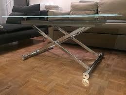 chaise cuisine fly poignace cuisine design table basse beton fly best of fly chaise
