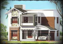 100 Beautiful Duplex Houses Simple House Plans India Unique 3 Bedroom House Design India
