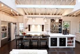 Large Size Of Kitchen Wallpaperhi Def Cabinet Trends Decor Ideas