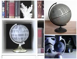Star Wars Themed Aquarium Safe Decorations by 92 Best Classroom Decor Star Wars Images On Pinterest Star Wars