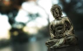 Buddha Buddhism 1280x800 Wallpaper High Quality Wallpapers