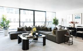 100 Interior Design Show Homes Burlington Gate I Gallery Luxury S