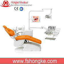 Belmont Dental Chair Malaysia by Dental Chair Dental Chair Suppliers And Manufacturers At Alibaba Com