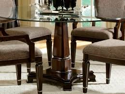 Round Kitchen Table Sets Target by Kitchen Chairs Dining Room Chair Seat Covers Target Intended For