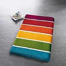 suchergebnis auf de für badteppich bunt
