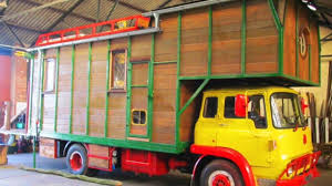 The Kaya Box House Truck Conversion Rasta Theme | Tiny House Listing ... Bir Truck Trailor Repair Aboutme Pro Street Semi Pulls Grafton Wv Hot Semis Battle Of The 2016 Intertional 4300 4x2 Mackville Lets Talk 1974 Ford Cabover Wt9000 With A 250 Cummins 9 Speed Ordrive At Linex Bluegrass Accsories Store Louisville Ky 40228 Custom Builds Modifications Industries Inc Photos Week September 26october 2 Weedguide Search Vinyl Tasures Dick Nolans Driving Man Guitarplayercom Big Rig Pulling At Broome County Fair Youtube Im A Truckred Simpsonwmv Bluegrass Pinterest Red Simpson Roll Size 270 Square Feet