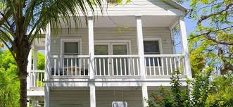 El Patio Motel Key West by Chelsea House Pool And Garden A Historic Key West Inns Property