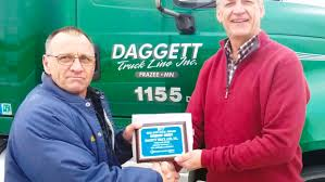 Daggett Trucker Earns Two Million Mile Award | Detroit Lakes Online Pierce Impel Puc Pumpers Are The Apparatus Of Choice With Scottsdale Daggett Truck Lines American Historical Society Nw Chapter 2014 Aths National After Fire Frazee Owners Plan To Rebuild Wday Andrew Mba Assistant Vice President Application And I8090 In Western Ohio Updated 3262018 Charles Danko Pictures Page 8 County Stock Photos Images Alamy Steinbeck Charley Sleep Cow Poop The Truth About Foltz Trucking Inc Home Facebook Dennis Shull Mercury Freight