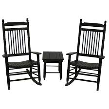 3-Piece Slat Rocker Set Hardwood Rocking Chair Ohio State Jumbo Slat Black Ncaa University Game Room Combo 3 Piece Pub Table Set The Best Made In Amish Chairs For Rawlings Buckeyes 3piece Tailgate Kit Products Smarter Faster Revolution Axios Shower Curtain 1 Each Michigan Spartans Trademark Global Logo 30 Padded Bar Stool