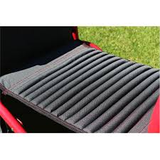 Pickup Bed Mats by Folding Chairs U0026 Tables Best Foldable U0026 Portable Chairs U0026 Tables
