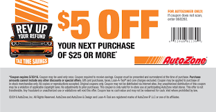 AutoZone Coupon | More Money | Instant Win Games, Win Prizes, Cash Prize Autozone Sale Offers 20 Off Coupon Battery Coupons Autozone Avis Rental Car Discounts Autozone Black Friday Ads Deal Doorbusters 2018 Couponshy Coupons For O3 Restaurant San Francisco Coupon In Store Wcco Ding Out Deals More Money Instant Win Games Win Prizes Cash Prize Car Id Code 10 Retail Roundup Travel Codes Promo Deals On Couponsfavcom 70 Off Amazon Code Aug 2122 January 2019 Choices