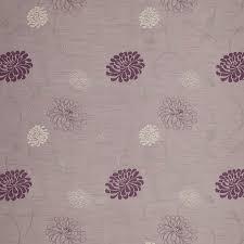 best 25 priscilla curtains ideas on pinterest ruffled curtains