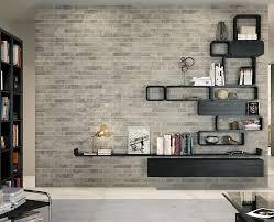 porcelain ceramic tile ambertiles tiles