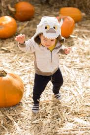 Pumpkin Patch Reno Nv by Blog Page 16 Of 48 Fifth And Chestnut