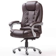 Amazon.com: Chairs Sofas Study Computer Chair Home Office Chair ... Halia Office Chairs Working Koleksiyon Modern Fniture Affordable Unique Edgy Cb2 For Rent Rentals Afr Amazoncom Desk Sofas Home Chair Boss Want Dont Wantcom Second Hand Used Andrews Desks Merchants Cheap Online In Australia Afterpay Gaming Best Bobs Scenic Freedom Modular Fantastic Remarkable Steelcase Parts Space Executive Mesh At Glasswells Litewall Evolve