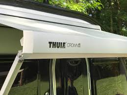 Little Guy Max – Little Guy Worldwide Thule Omnistor 5003 Awning For Motorhome Campervan Caravan Safari Residence 5102 Vw T5 Rhino Rack Sunseeker 25 Vehicle Adventure Ready 25m 32105 Rhinorack Front Wall The Rollout Awning Omnistorethule 20m 32109 Rv Awnings Smart Panels Youtube Arb Xsporter 500 Nissan Frontier Forum 4900 And 4m 5200 Mounted With Anodised Case 55m 8000 Mounted Motorhomes