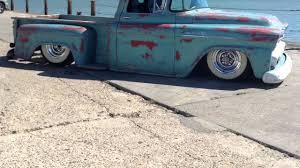 100 Craigslist Monroe La Trucks 59 Chevy Truck 2019 2020 New Car Release Date