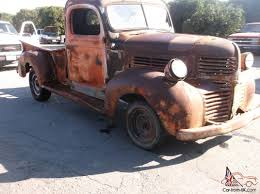 Other Pickups Pick Up 1945dodgepickupcustompaint Car For Sale Youtube 2016 Ram 2500 Power Wagon Test Drive Old Fashioned 1939 Dodge Pickup For Component Classic Cars 1945 Dodge Truck Wikiwand Halfton Truck Photography By Behind The Wheel Of Legacy Trucks Coe The Hamb Klement Chrysler Jeep Ram New