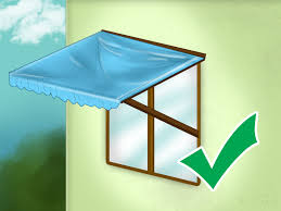 How To Make A Standard Window Awning: 5 Steps (with Pictures) Second Hand Awning Bromame Porch Designs Rv Awnings Used Windows Awning On Specialised S Retractable Full Dk Home Products How To Make A Standard Window 5 Steps With Pictures Weather Whipper Fairlite Alinum Custom Built Awnings For Mobile Homes Cavareno Improvment For Sale Suppliers And Doors Metal Door In West Chester Township Oh Manufacturers In India Manufacturer Attached Mobile North San Antonio Carport Best 25 Ideas On Pinterest Galvanized Metal