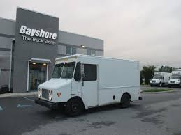 Step Vans For Sale - Truck 'N Trailer Magazine 1998 Ford F700 Saginaw Mi 50039963 Cmialucktradercom Isuzu Trucks For Sale In Michigan 2018 F59 Sturgis 5003345110 1964 Chevrolet Ck Truck For Sale Near Cadillac 49601 Farm Trader Welcome Driving Schools In Cost Lance Camper Rvs Equipment Equipmenttradercom 2019 5000374156 Job New And Used On Flatbed