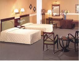 hotel furniture ls004 china trading company hotel furniture