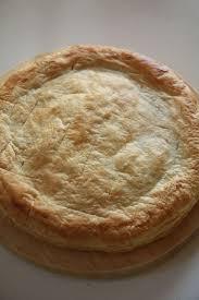 pâtes au chorizo et palourdes that s