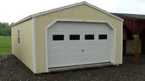 cheap nz garden sheds find nz garden sheds deals on line at