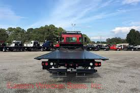 U3204_rear_2015_kenworth_used_tow_truck_jerr_dan_car_carrier ... Ford Xlt F550 Flatbed Tow Truck 15000 Miami Trailer Used 2009 Ford F650 Rollback Tow Truck For Sale In New Jersey 11279 Used Repo And Trucks For Sale Oklahoma Best Resource Chevrolet C5500 Jerrdan Rollback By Carco Wheel Lifts Edinburg With Regard To Terrific A Converted Llsroyce Car Being Used As A Tow Truck By Bells In Michigan On Buyllsearch Towing Equipment Flat Bed Car Carriers Sales 2014 Peterbilt 337 Nc 1056