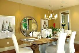 Dining Room Mirror Large Living Mirrors Modern Bedroom Decor