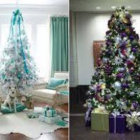 Christmas Tree Shops Ikea Drive Paramus Nj by Www Christmas Tree Shop Christmas Decore