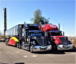 Home Depot, Peterbilt, NASCAR | Race Transporters & Haulers ... Reliable Carriers Inc Vehicles Taken Seriously Enclosed Auto Open In Sumner Vehicle Wraps Graphics Archives Page 2 Of 29 Tko Graphix Terry Johnson Trucking Waste Management Company Johtons Riverview Farm Freightliner Coronado Penske Racing Transporter Hauler Race Truck Market News A Dealer Marketplace Tiger 17 Towns 2017 Big Cabin Provides Window To Trucking World Island Spirit Sailing Adventures Out And Launch Day